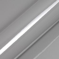 Licht grijs