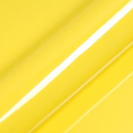 Licht geel