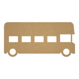 MDF bus