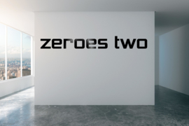 Zeroes two