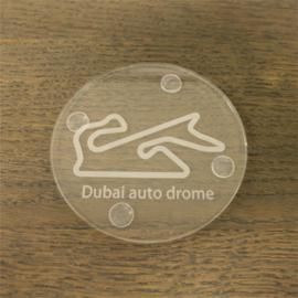 Dubai auto drome