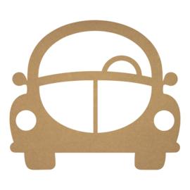 MDF auto 1