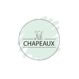 Studio Chappeaux