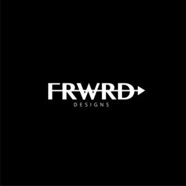 Forward Designs