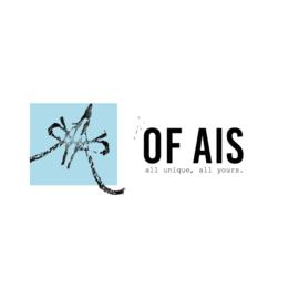 Of Ais
