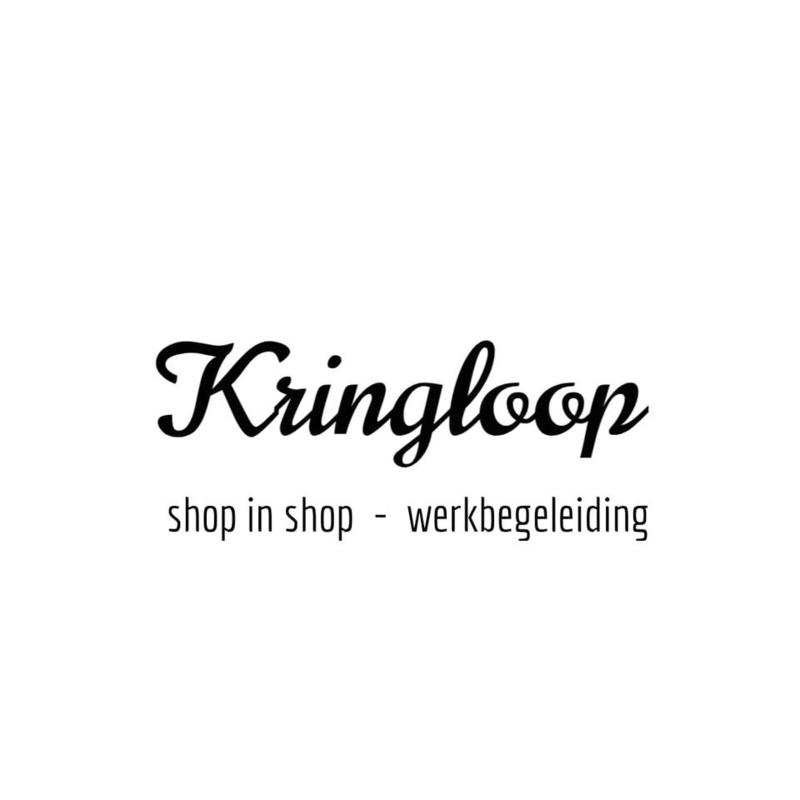 Velerlei Kringloop