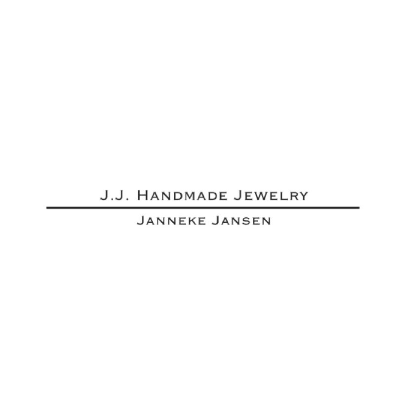 JJ Handmade Jewelery