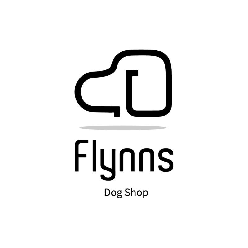 Flynns Dogshop