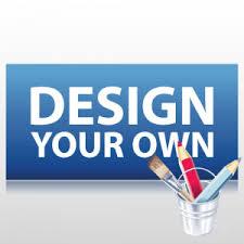 DIY Spaarpot met eigen Design!