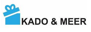 KADO & MEER
