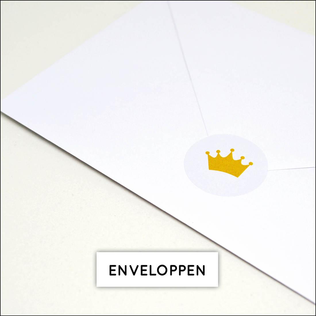 https://www.doorsuus.nl/c-4276445/enveloppen/