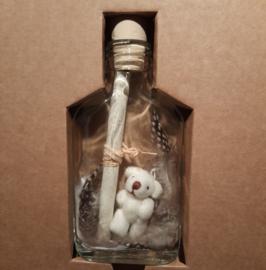 flessenpost_knuffel