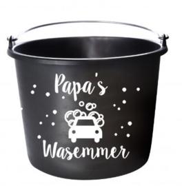 papa's wasemmer