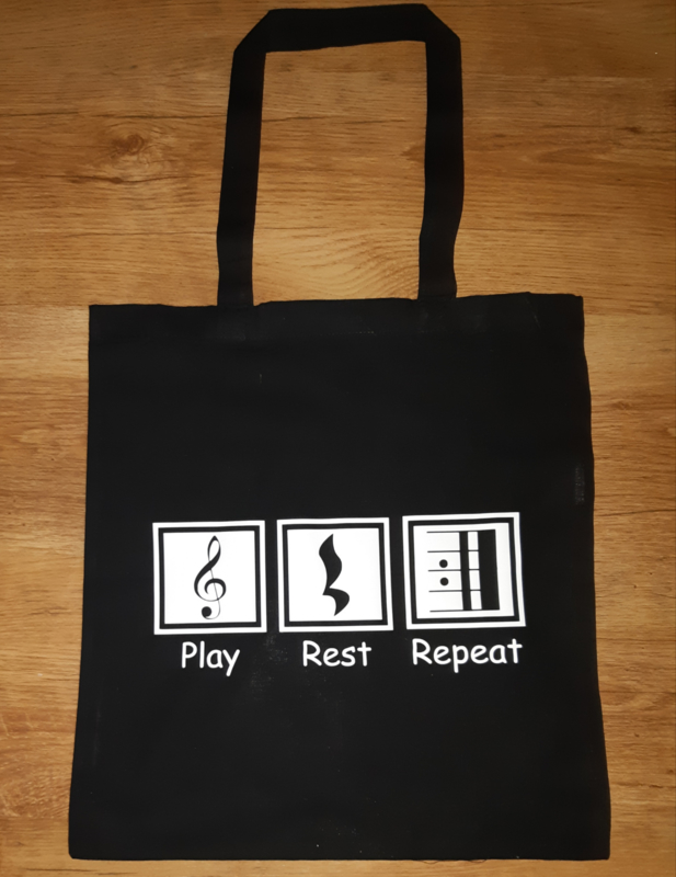 "tas ""play rest repeat"""