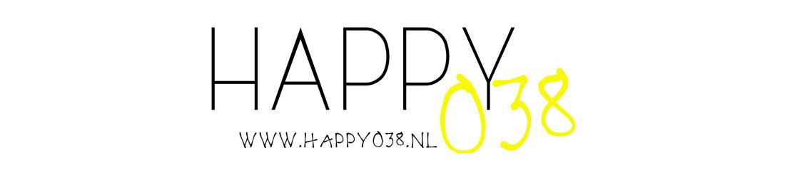 Happy038