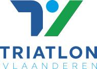 Inschrijving leden Triatlon Vlaanderen