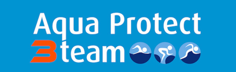 Aqua Protect 3 Team webshop