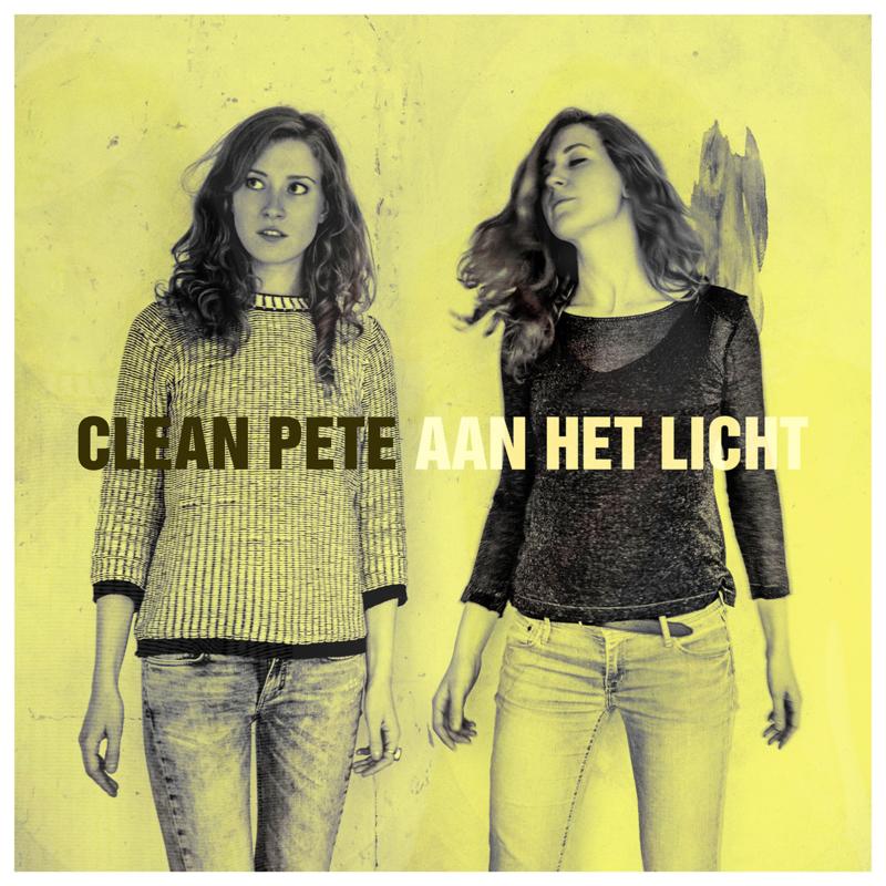 LP + CD Aan Het Licht
