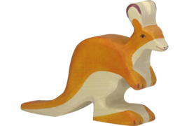 Holztiger | Kangoeroe | 80194