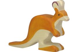 Holztiger | Kangaroo | 80194