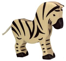 Holztiger | Zebra | 80151