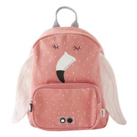 Trixie | Backpack | Mrs Flamingo