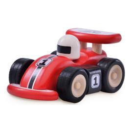 Wonderworld | Mini Racing Car