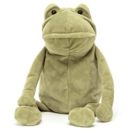 Jellycat | Fergus Frog