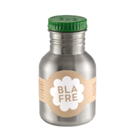 Blafre 'Steel Bottle' 300 ml Green