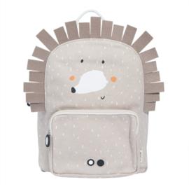 Trixie | Backpack | Mrs Hedgehog