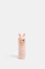 Inuwet | Lippenbalsem | Peach