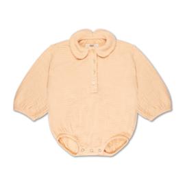 Repose | Minikin | Woven Coloursuit
