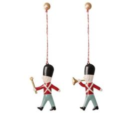 Maileg | Guard Marionette Ornament | 2 soorten