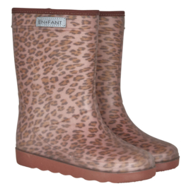 Enfant | Thermo Boots | Leo Rose