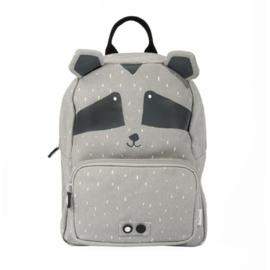 Trixie | Backpack | Mr Raccoon