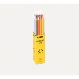 OMY | Pop Pencils