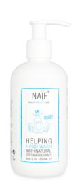 Naif I Helping Hand Wash