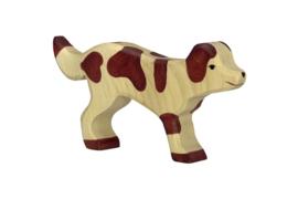 Holztiger | Boerderijhond | 80058