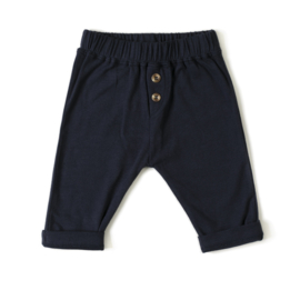 Nixnut   Pocket Pants   Night