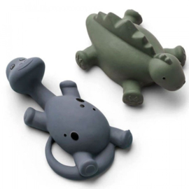 Liewood | Vicky Bath Toys 2-Pack