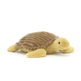 Jellycat | Terence Turtle | Small