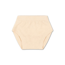 Repose Ams | Knit Bloomer | Soft Sand