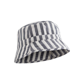 Liewood | Jack Bucket hat | Navy