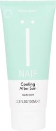 Naif | After Sun