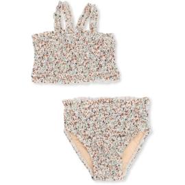Konges Sløjd | Girl UV Bikini | Louloudi