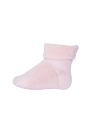MP Denmark | Ankle Cotton Plain Socks | 38