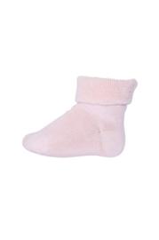 MP Denmark | Ankle Wool Socks | 38