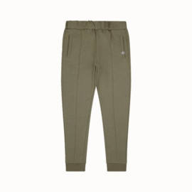 Repose Ams | Jogger | Khaki Greenish