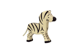 Holztiger | Zebra | 80153