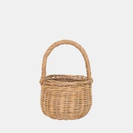 Olli Ella | Little Berry Basket